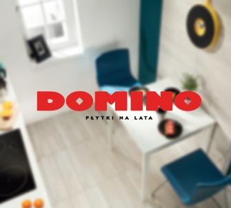 Domino PL