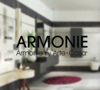Armonie by Arte Casa | Musis