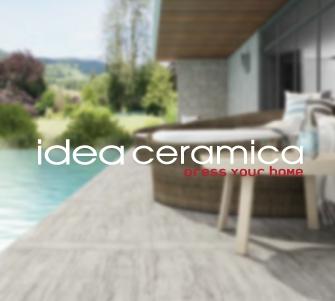 Idea Ceramika
