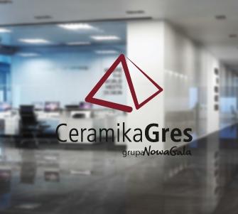 Ceramika Gres | Nowa Gala