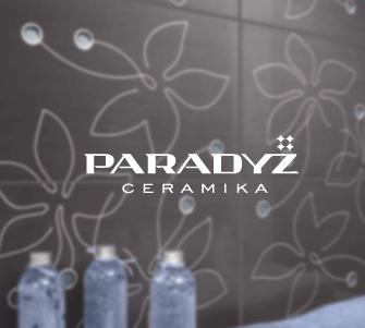 Ceramika Paradyz