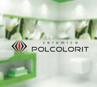 Polcolorit