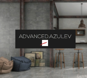 Advanced.Azulev