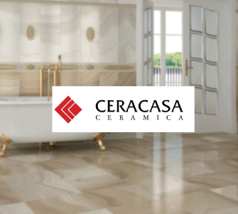 Caracasa Ceramika